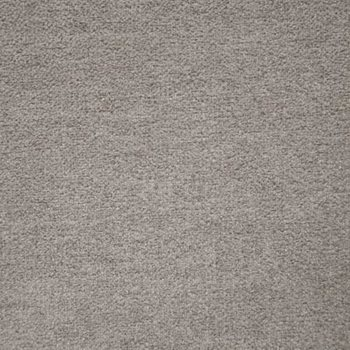ELE022-GY05 Element Cement by Pindler