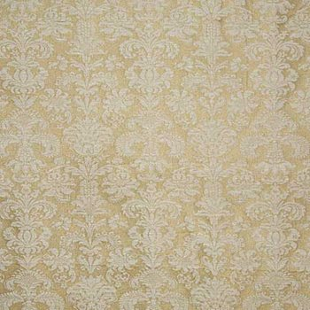 ESS005-YL01 Essence Gilded by Pindler