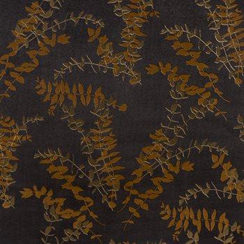 ET2021 Enchantment Foliage Toss Wallpaper By York