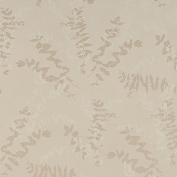 ET2022 Enchantment Foliage Toss Wallpaper By York