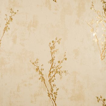ET2031 Enchantment Zen Wallpaper By York