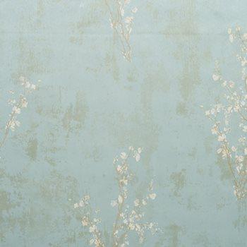 ET2034 Enchantment Zen Wallpaper By York