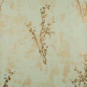 ET2038 Enchantment Zen Wallpaper By York