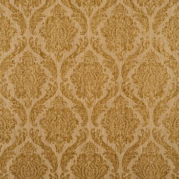 ET2063 Enchantment Damascus Wallpaper By York