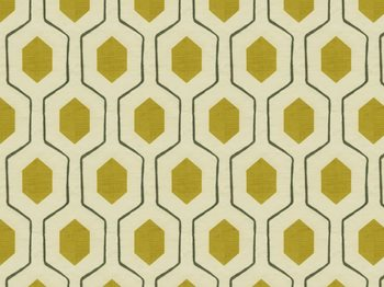 EVERSON.311 Everson Chartreuse by Kravet Basics