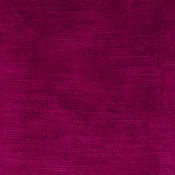 F0128-52 Majestic Velvet Magenta by Clarke and Clarke