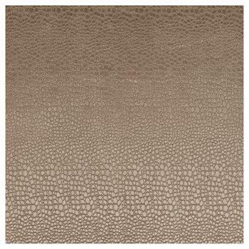 F0469-15 Pulse Taupe by Clarke and Clarke