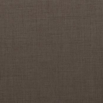 F0548-6 Hopsack Taupe by Clarke and Clarke