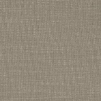 F0594-54 Nantucket Taupe by Clarke and Clarke