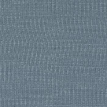 F0594-6 Nantucket Chambray by Clarke and Clarke