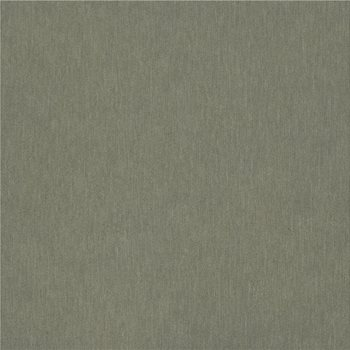 FAUX SATIN.21 Faux Satin Nickel by Kravet Couture