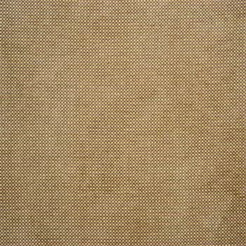 FD548.N102 Steed Chenille Sand by Mulberry