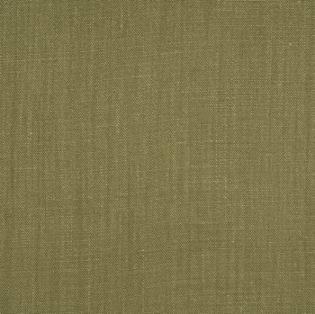 FD644 R102 Stonewash Linen Moss by Mulberry