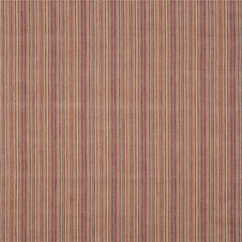 FD746.T70 Blantyre Vintage Chenille Spice/Plum by Mulberry