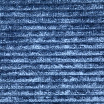 FER123-BL05 Ferris Chambray by Pindler