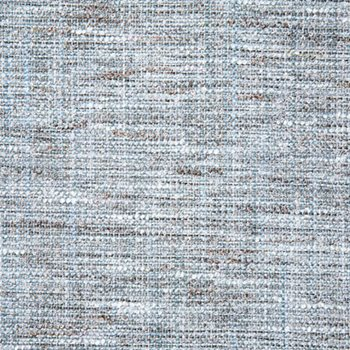 FOR030-BL05 Fortway Haze by Pindler