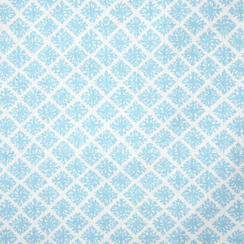 FOR031-BL11 Forsyth Tiffany by Pindler