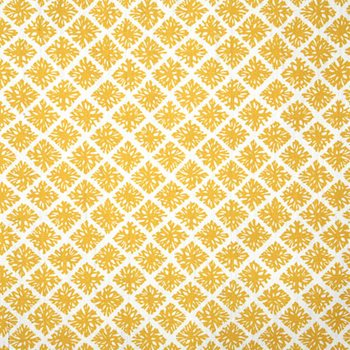 FOR031-YL01 Forsyth Marigold by Pindler