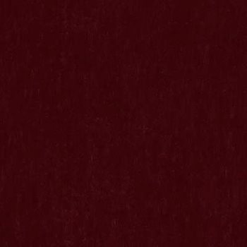 1f197cf7d9ec Forever Velvet Wine by Kravet Smart Fabric