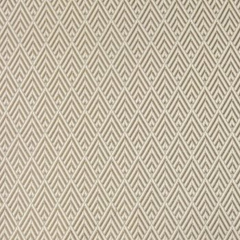 FRED 33 J6081 by JF Fabrics