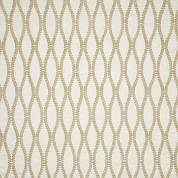 FRO008-BG01 Frolic Marble by Pindler