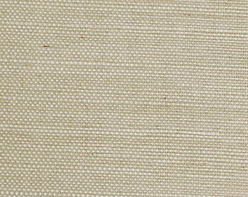 G1193-002 Sisal Biscuit by Scalamandre