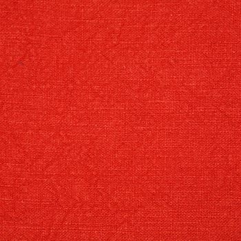 GAL042-RD06 Galion Crimson by Pindler