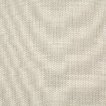 GHE001-BG51 Ghent Canvas by Pindler