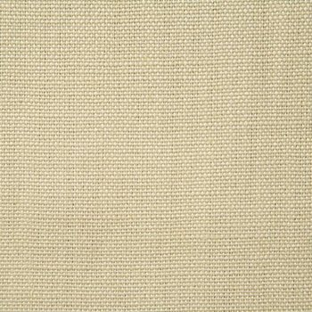 GHE001-BG64 Ghent Oatmeal by Pindler