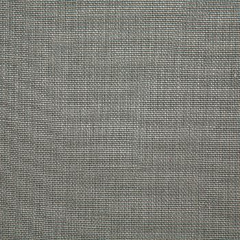 GHE001-GY11 Ghent Pewter by Pindler