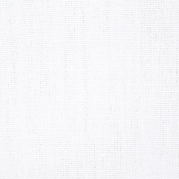 GHE001-WH30 Ghent White by Pindler