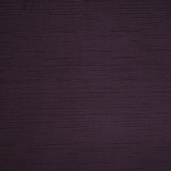 GIO007-PR09 Giotto Plum by Pindler