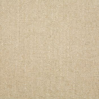 GLE033-BG11 Glenfield Natural by Pindler