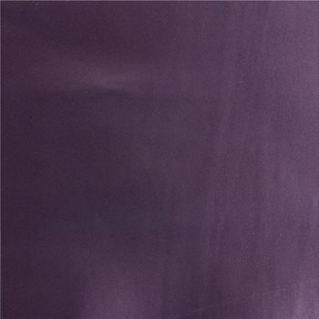 GLOSS OVER.10 Gloss Over Plum by Kravet Couture