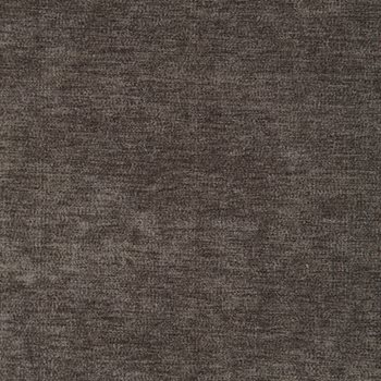 GRA040-GY01 Graydon Charcoal by Pindler