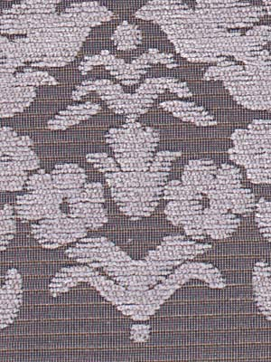 Gramacy Damask Wisteria Mist by Beacon Hill