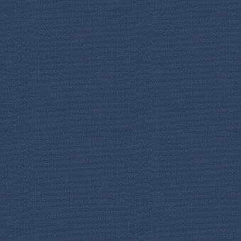 GWF-2507.115 Canvas Slate Blue by Groundworks