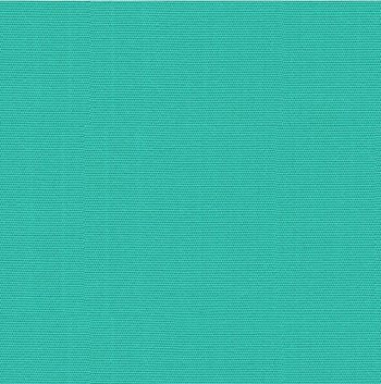 GWF-2507.513 Canopy Solid Teal by Groundworks
