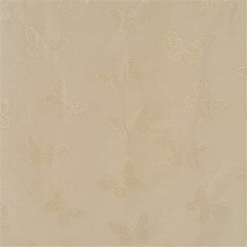 GWF-2537.116 Butterfly Sheer Tan by Groundworks