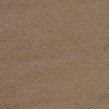 GWF-2553.64 Sand Dune Weave Camel by Groundworks