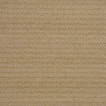 GWF-2560.64 Mirage Chenille Camel by Groundworks