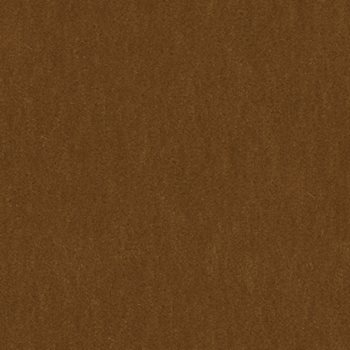 GWF-2566.24 Schnebly Velvet Rust by Groundworks