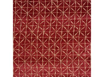 GWF-2585.9 Paolo Velvet Wine by Groundworks