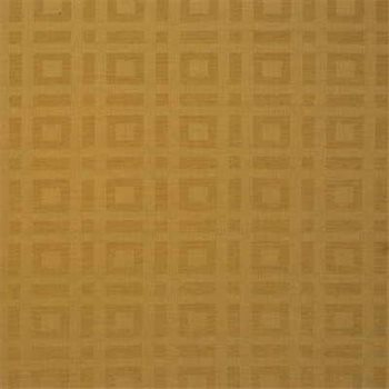 GWF-2601.14 Stewart Weave Gold by Groundworks