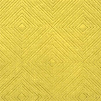 GWF-2607.23 Loft Silk Chartreuse by Groundworks