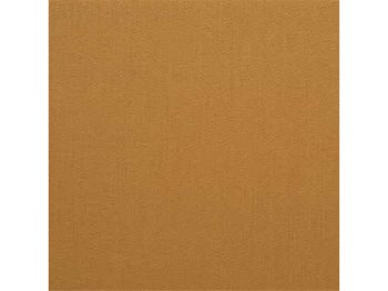 GWF-2610.4 Sateen Solid Gold by Groundworks