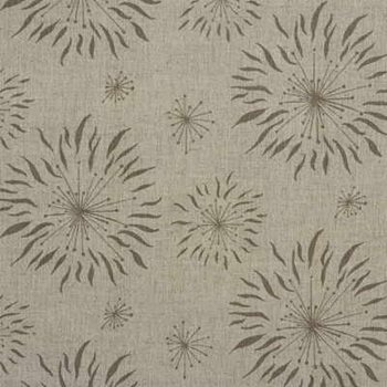 GWF-2619.16 Dandelion Nat/Stone by Groundworks