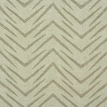 GWF-2620.16 Herringbone Jute/Stone by Groundworks