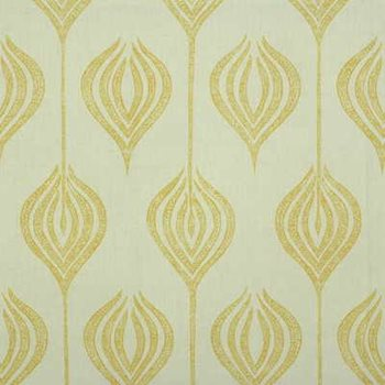 GWF-2622.140 Tulip White/Yellow by Groundworks