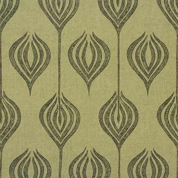 GWF-2622.308 Tulip Olive/Charcoal by Groundworks